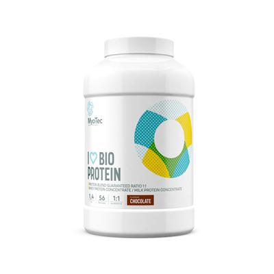 I Love BIO Protein 1