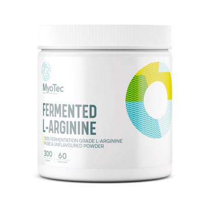 L-Arginine-300g