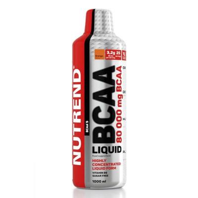 BCAA Liquid 1000ml