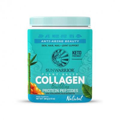 Collagen Builder 500g natural