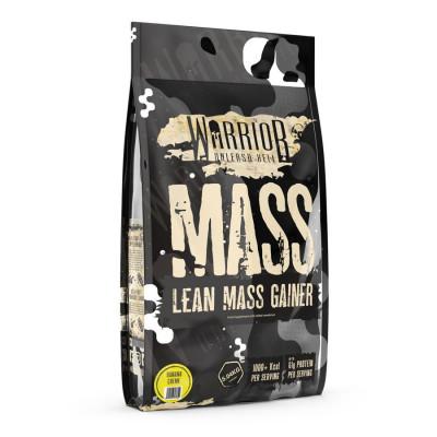 Mass Gainer 5