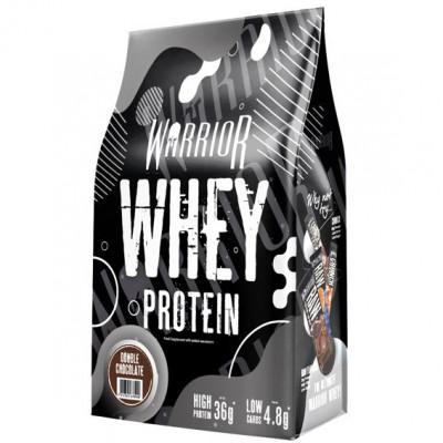 Whey Protein 1kg čokoláda