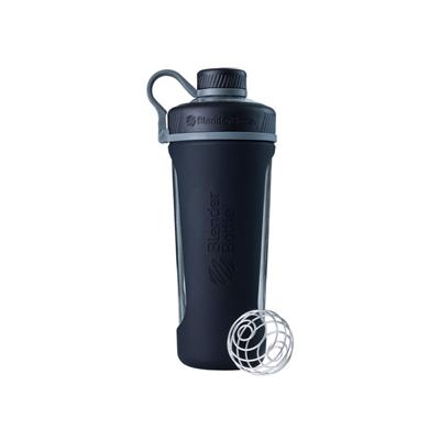 Radian® Glass 820ml černá