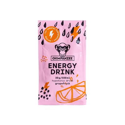 Energy Drink 30g grapefruit