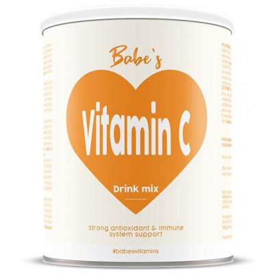 Babe's Vitamin C 150 g