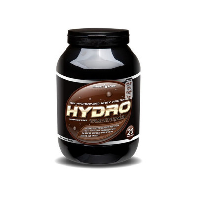 Smartlabs Hydro Traditional 908 g