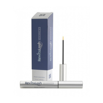 RevitaLash Advanced kondicionér na řasy 3,5 ml