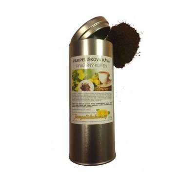 Life Style Pampelišková káva - pražený kořen 150 g