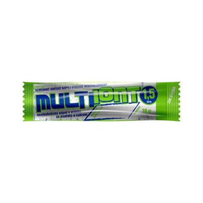 VITAR Multi Iont - iontový ochranný nápoj 21 ks
