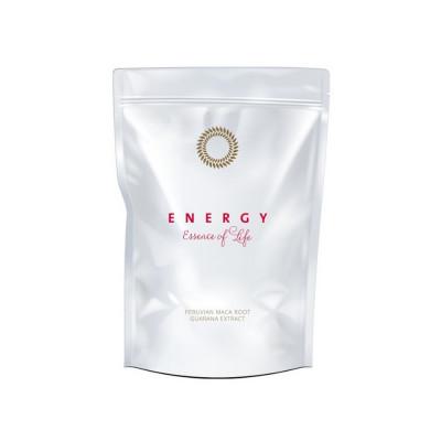 Ramissio Energy