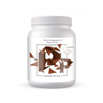 Votamax Performance Protein 1000 g