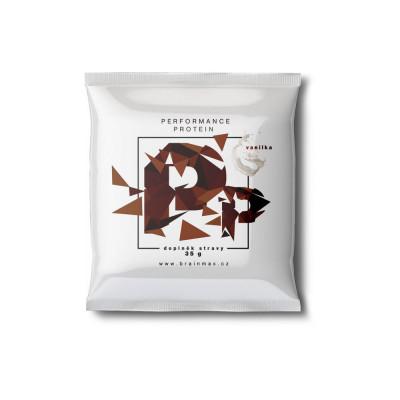 Votamax Performance Protein 35 g (1 porce)