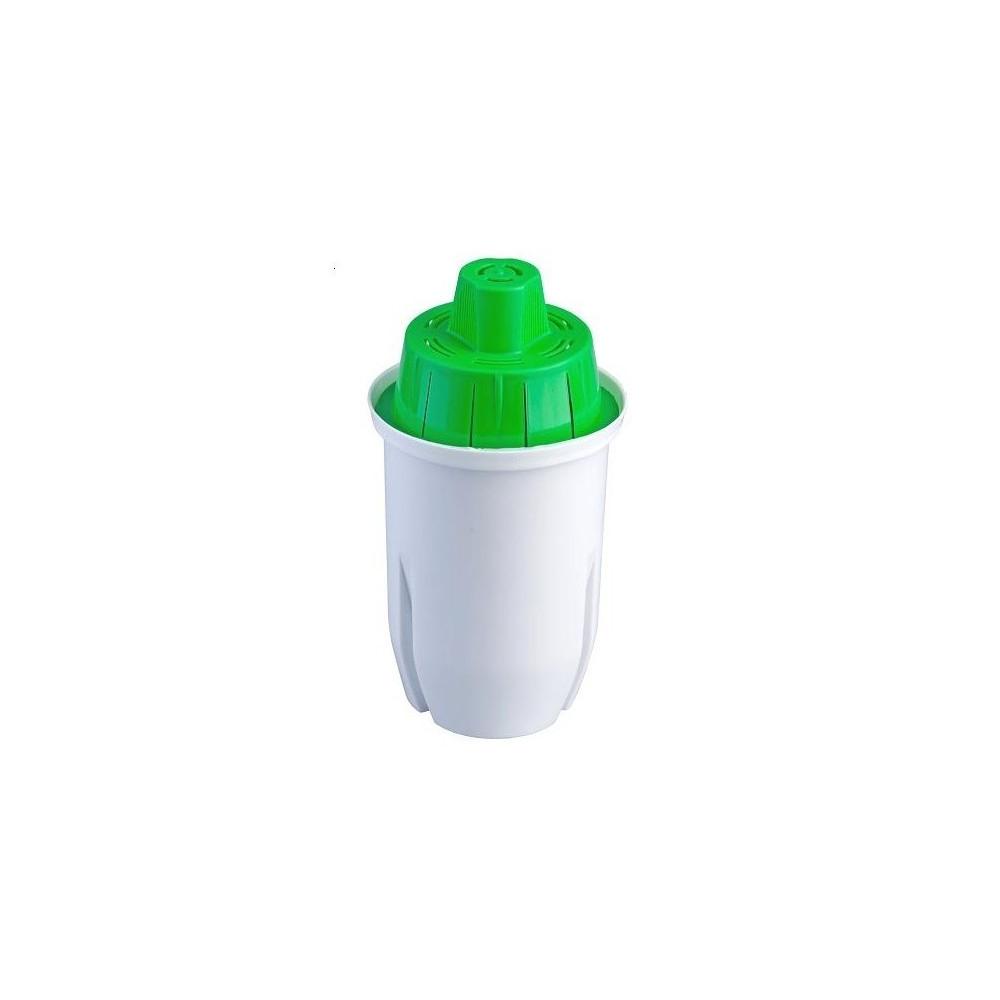 Ecosoft náhradní filtr pro filtrační konvice č. 5 (pětistupňová filtrace - železitá voda)