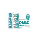 Alavis Maxima C-MAX immune 4 30 kapslí