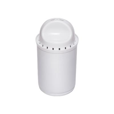 Ecosoft filtr pro filtrační konvice Dewberry