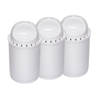 Ecosoft filtr pro filtrační konvice Dewberry - 3 ks