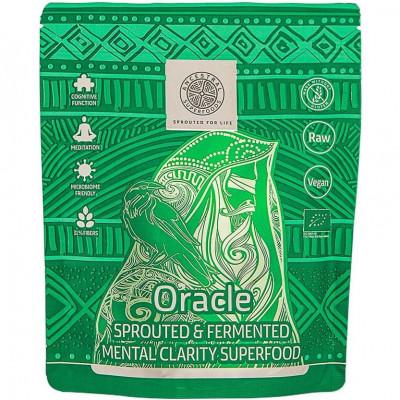 Oracle BIO 200g
