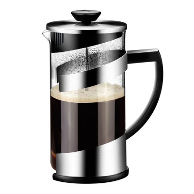 French Press 600ml Tescoma®