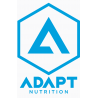 Adapt Nutrition